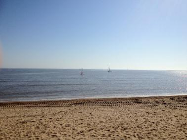 Cleethorpes Travel Guide · Cleethorpes Things to See & Do ...
